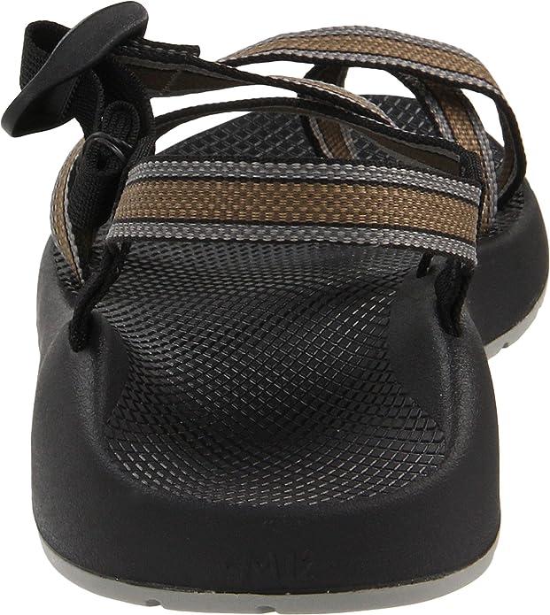 Chaco Z2 Yampa - Sandalias: Amazon.es: Zapatos y complementos