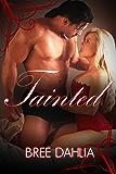 Tainted (Julia Book 5)
