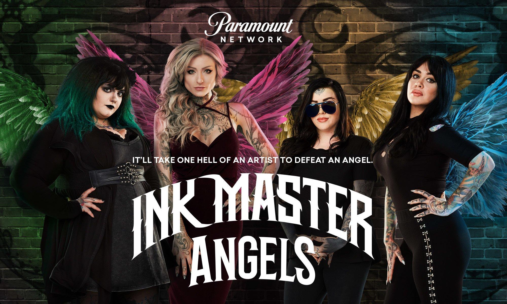 ink master season 10 episode 7 watch online