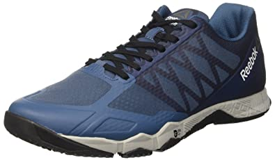 Reebok Herren Crossfit Speed Tr Schuhe Indoor Multisport