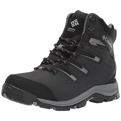 Columbia Men's Gunnison Ii Omni-Heat Snow Boot   Snow Boots