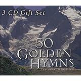50 Golden Hymns Vol. 1 (3 CD)