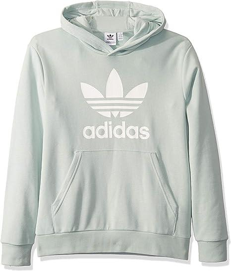 En contra Leyenda Autonomía  adidas sweater kids Online Shopping for Women, Men, Kids Fashion &  Lifestyle|Free Delivery & Returns! -