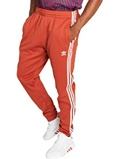 d6699eec2d7af9 adidas Originals Herren Jogginghosen Auth Sweatpant  Amazon.de ...