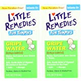 Amazon Com Little Remedies Tummy Relief Drops Natural