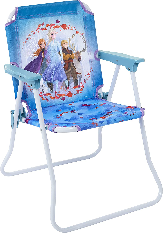 Disney Frozen 2 Patio Chair