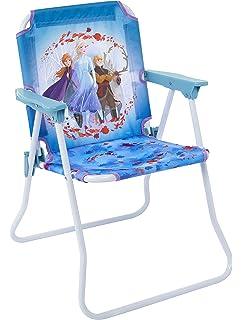 Elena of Avalor Patio Chair Moose Mountain Domestic 41916