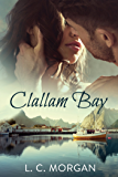 Clallam Bay: Book Two of A Fresh Start Series