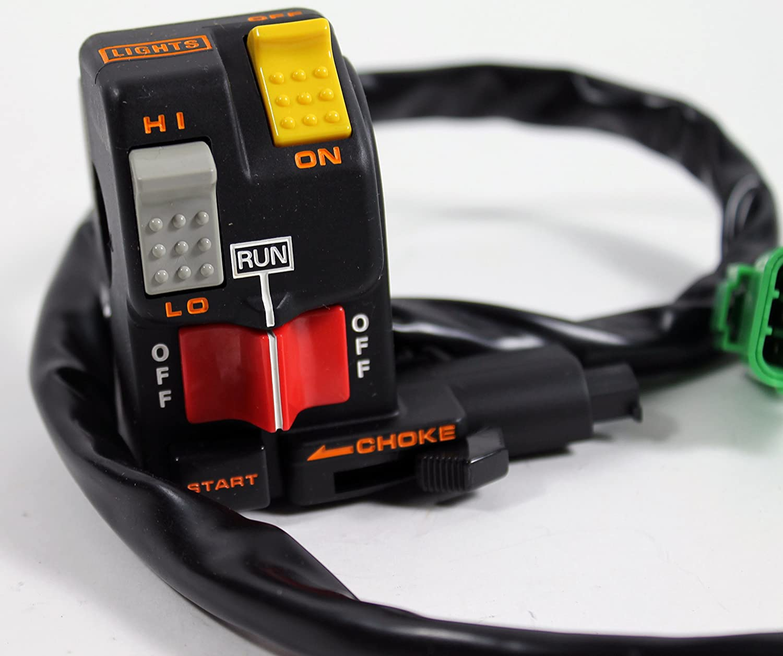 1 Band 114 Length Aramid 114 Length D/&D PowerDrive 1718017SM Simplicity Kevlar Replacement Belt
