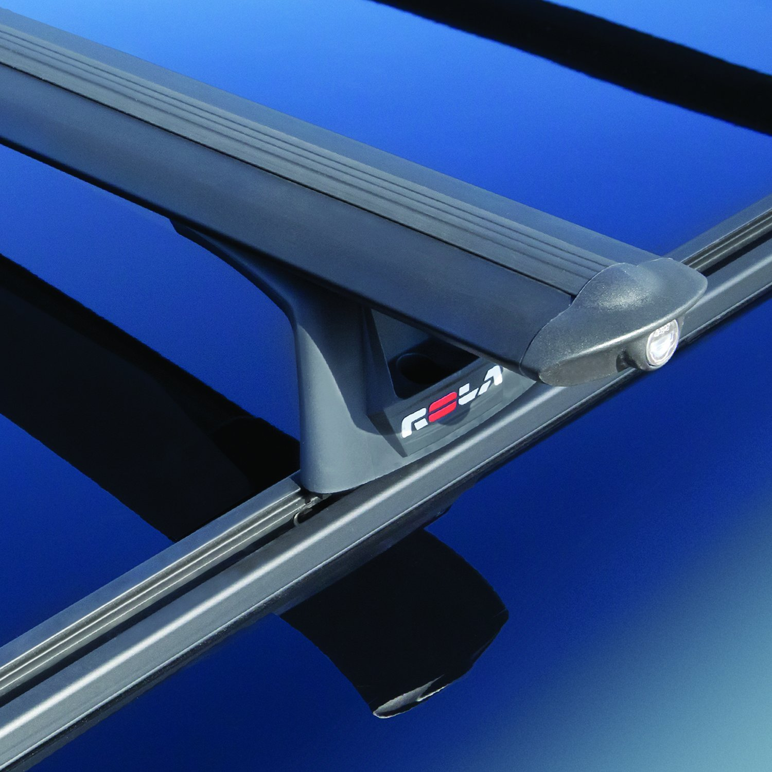 ROLA 59855 60 Long Track System for Crossbars