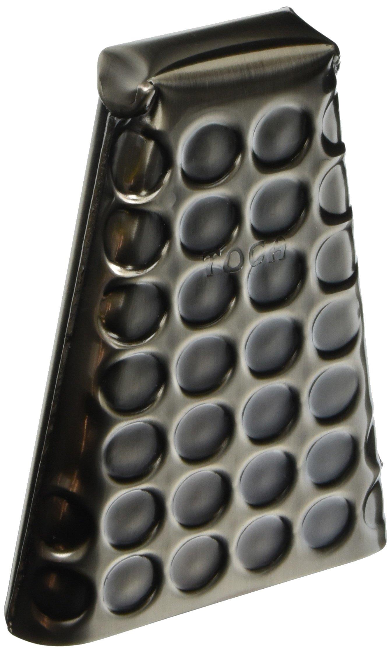 Toca TPC-3BL Handheld Cowbell by Toca