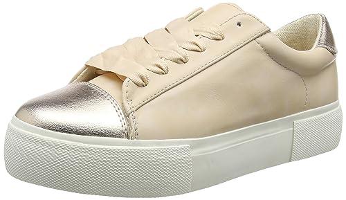 Womens Kamille Low-Top Sneakers Kurt Geiger oJwUJV