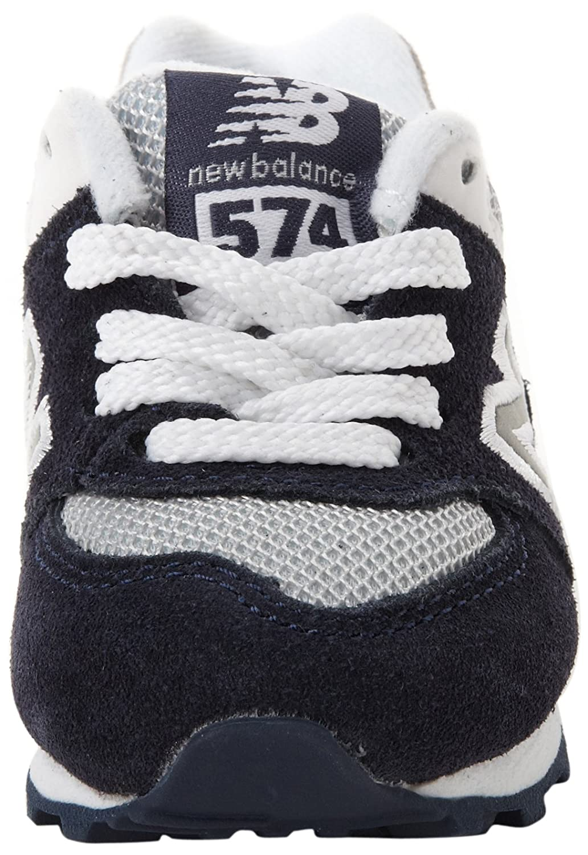New Balance Sko For Baby Boy lPtuULX