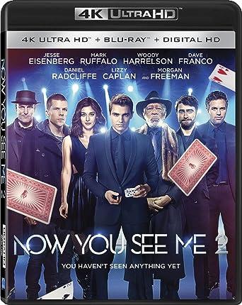 now u see me 2 full movie eng sub