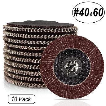 17 1//2 Uxcell a11120800ux0148 Aquarium Black Rubber Flexible Air Curtain Diffuser Tubing Hose