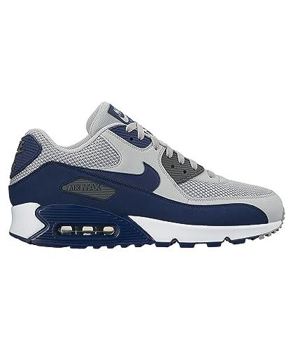 Neu Nike Performance Herren Schuhe Nike Performance AIR MAX