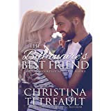 The Billionaire's Best Friend (The Sherbrookes of Newport Book 4)