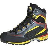 La Sportiva, Scarpe da Trekking Trango Tower GTX, Trango Tower GTX, EIS (298)