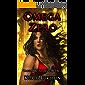 Omega Zero (Omega Metahumans Book 2)