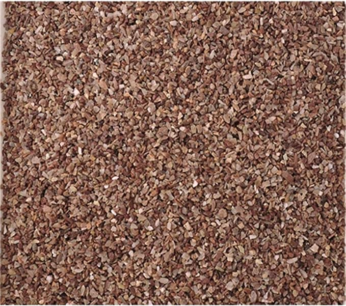 Horti grava gravilla (bolsa a granel 850 kg): Amazon.es: Jardín
