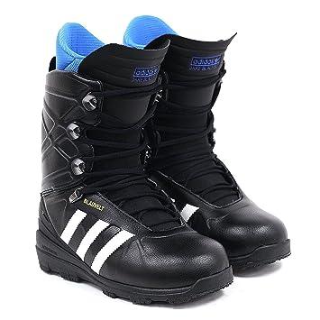 : adidas Blauvelt botas de Snowboard – Zapatillas
