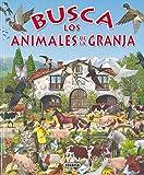Busca Animales De La Granja
