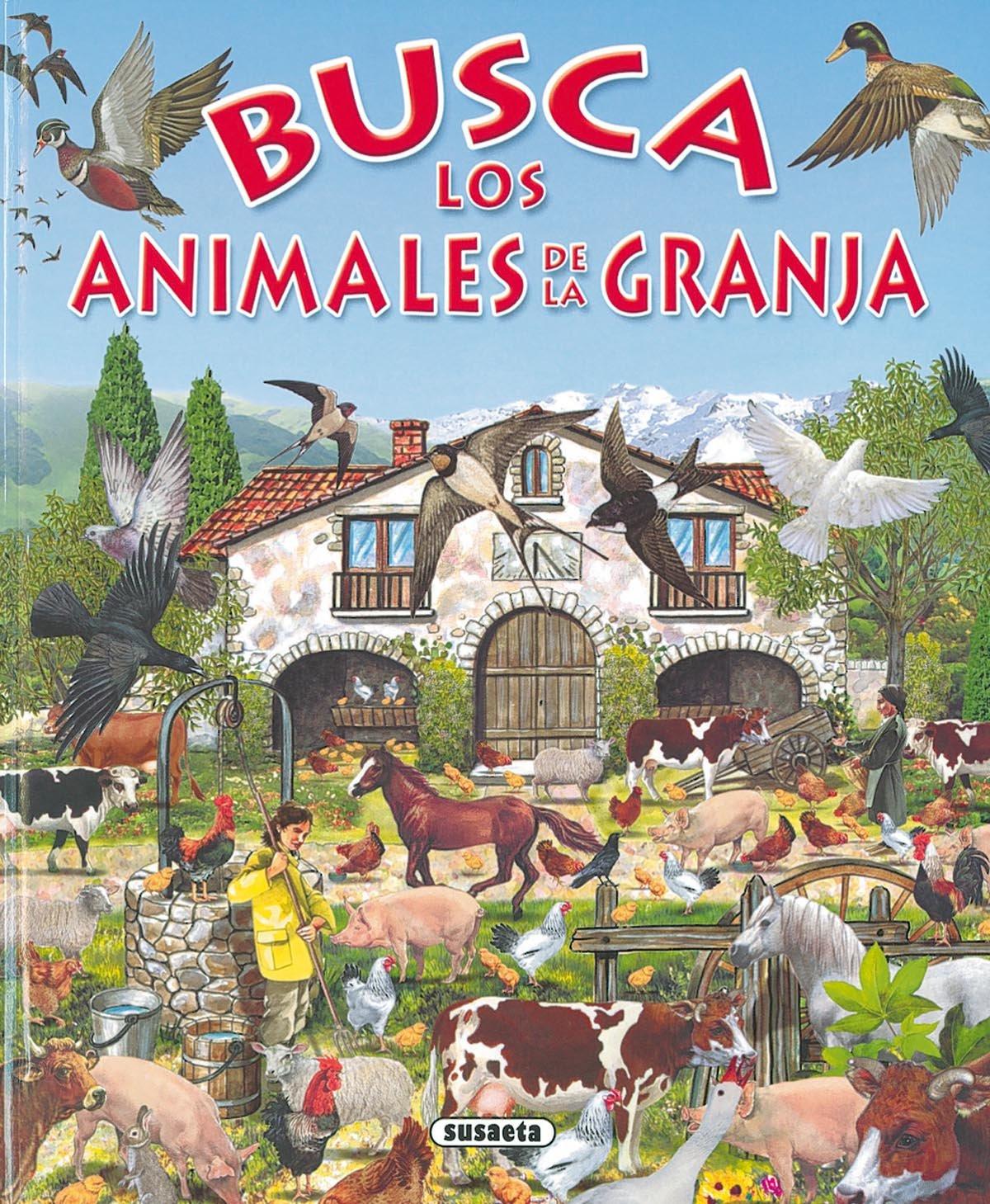 https://www.editorialsusaeta.com/es/libros-interactivos/525-busca-los-animales-de-la-granja-9788430531707.html