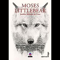 Moses Littlebear