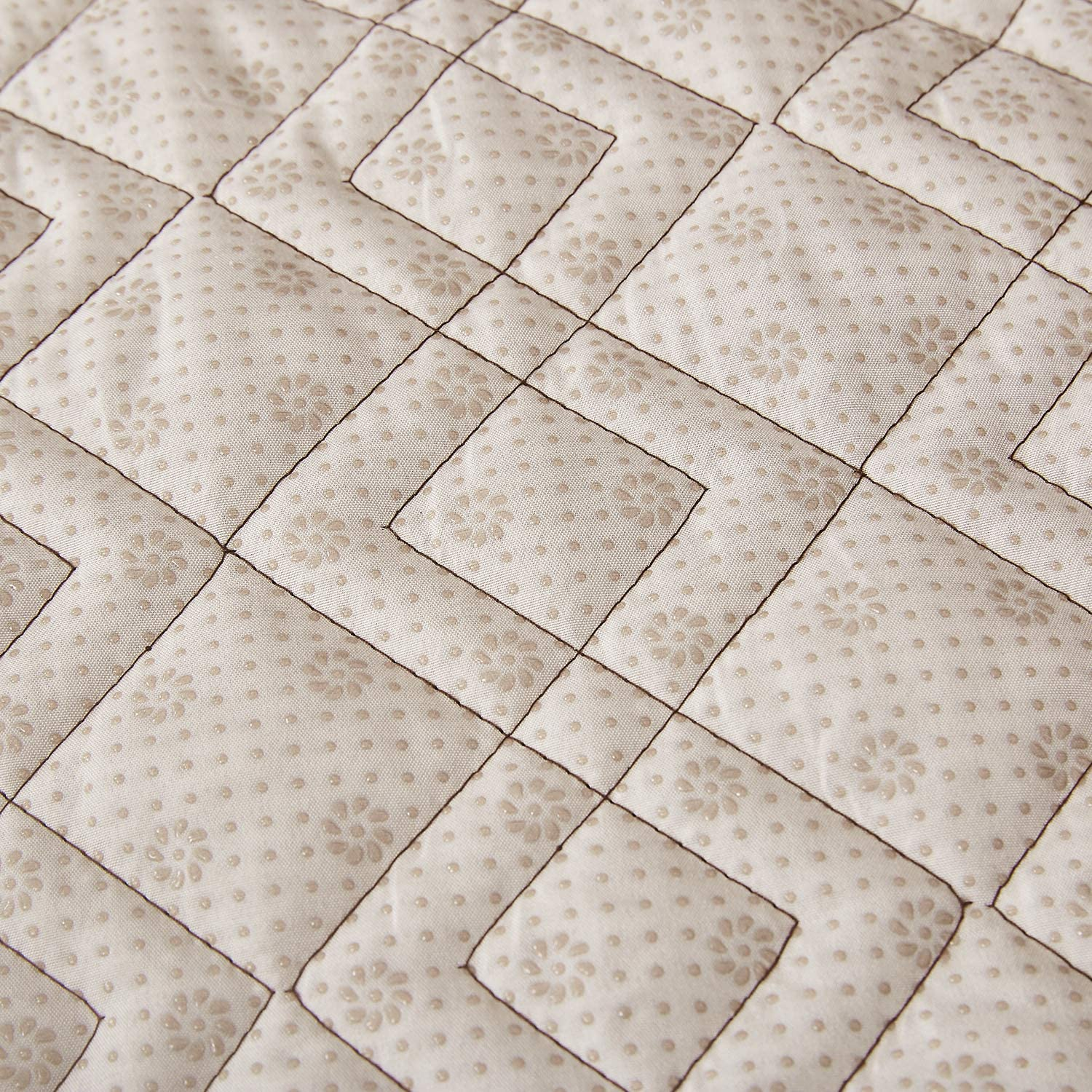 Recliner-Oversized:Chocolate Rose Home Fashion RHF Anti-Slip Oversized Recliner Cover for Leather Sofa /& Oversized Recliner Covers Recliner Chair Covers Slipcovers for Recliner Recliner Covers