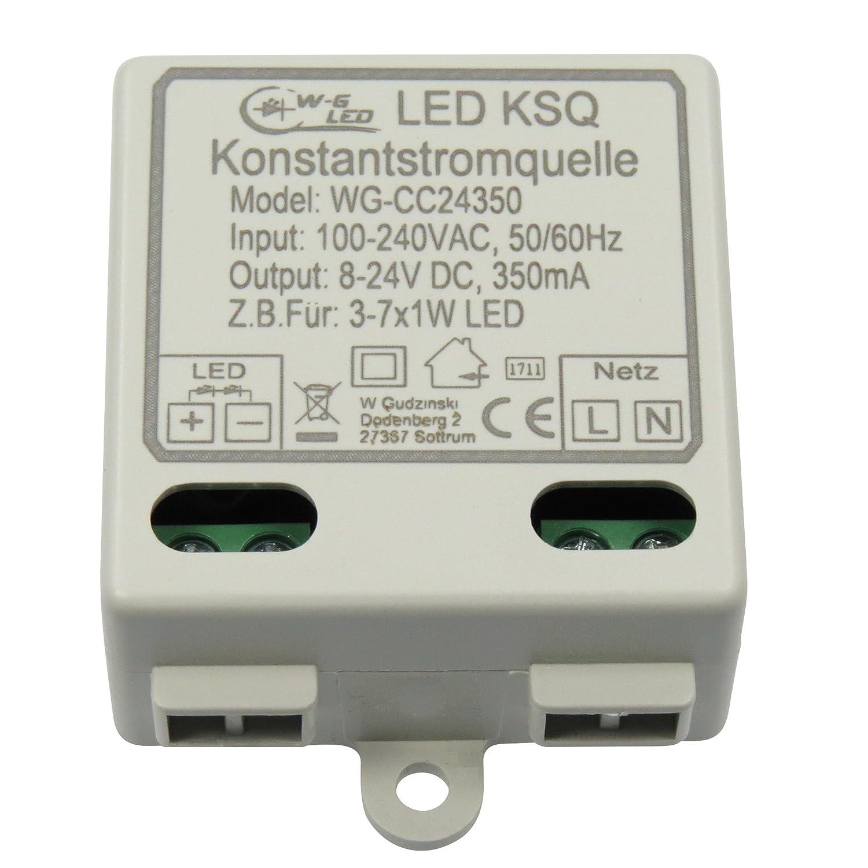 Atemberaubend Konstantstromquellensymbol Ideen - Elektrische ...