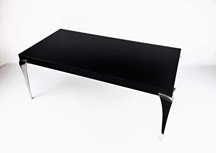 Image Unavailable Not Available For Color Ridgley Flair Coffee Table