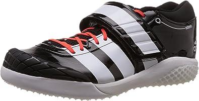 adidas Performance Chaussure Athlsme Adizero Javelin 2 Noir