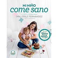 Mi niño come sano (Cooked by Urano)