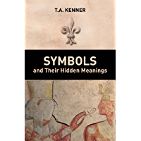 Symbols: and There Hidden Meanings