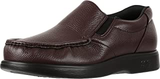 product image for SAS Men's, Side Gore Loafer