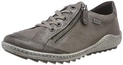 hot sale online d93ee a4766 Remonte Damen R1402 Sneaker
