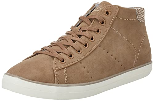 40aa205 40 Femme Sneakers by EU Amazon Dockers 630 Basses Gerli OnFWqg