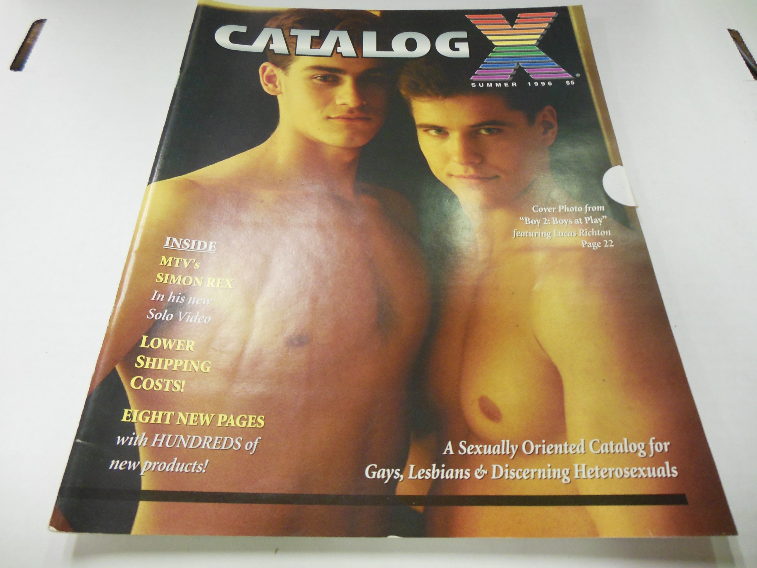 Free gay finger fucking sex stories