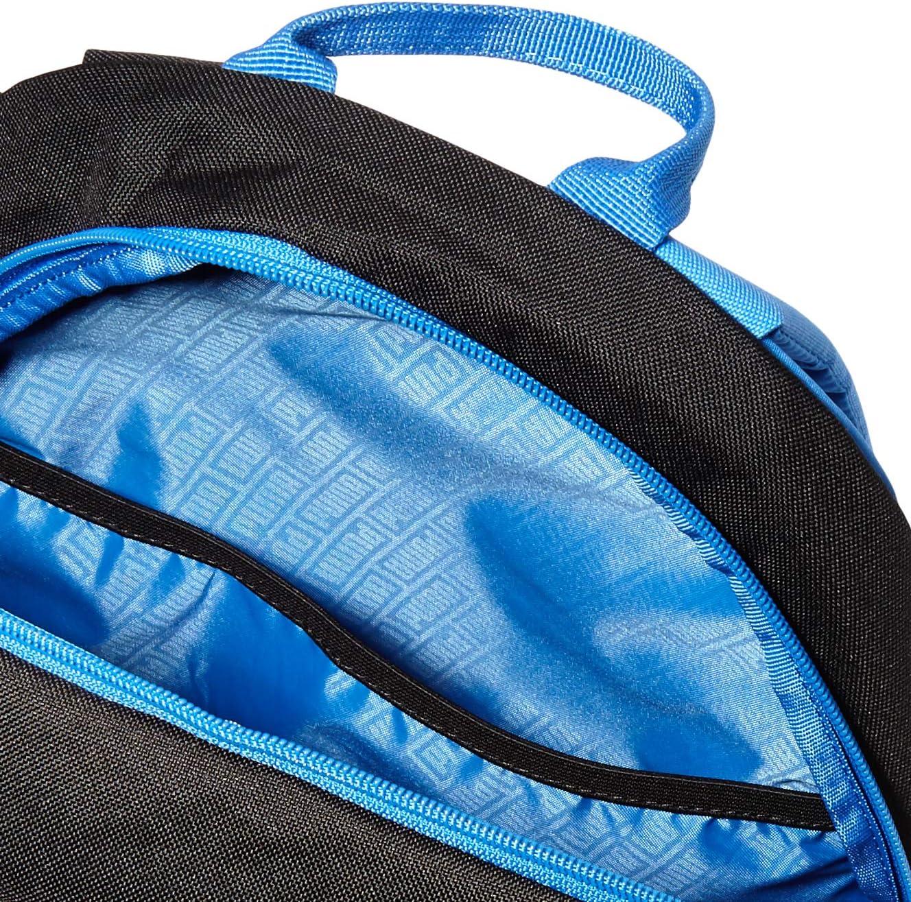 Black Taille Unique PUMA x Sega Backpack Sport Sac /à Dos Mixte Enfant