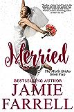 Merried (Misfit Brides Book 5)