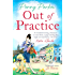Out of Practice (The Larkford Series)
