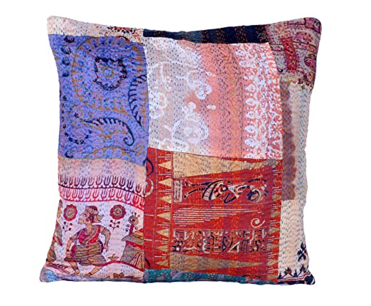 indistar manta funda de almohada   fundas de cojín de seda ...