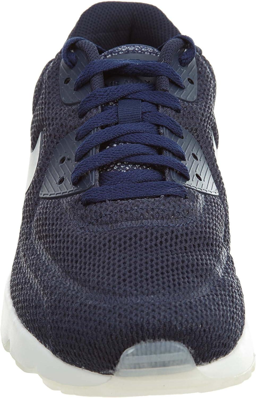 : Nike 898010 400 Men AIR MAX 90 Ultra 2.0 BR