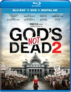 gods not dead full movie free download mp4