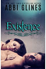 Existence (Existence #1) (English Edition) eBook Kindle
