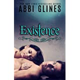 Existence (Existence #1)