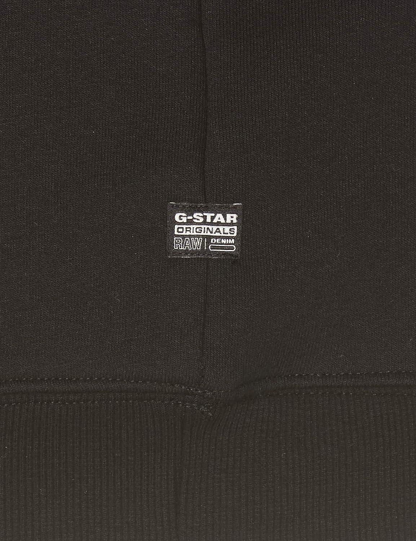 G-STAR RAW Sp15086 Sweat Felpa Bambino