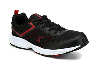 578719412c89c9 Sparx Men SM-349 Sports Shoes: Buy Online at Low Prices in India ...