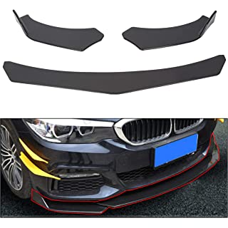 Front End Bra LeBra Custom Front End Cover LeBra 551353-01 Each LeBra is specifically designed to your exact vehicle model If your model has fog lights special air-intakes or even pop-up headlights there is a LeBra for you