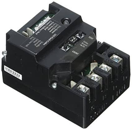 Magnificent Emerson 49P11 843 Sure Switch Relay Hvac Controls Amazon Com Wiring Cloud Pendufoxcilixyz